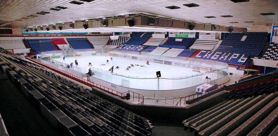 Large arena4