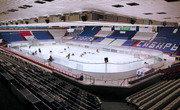 Small arena4
