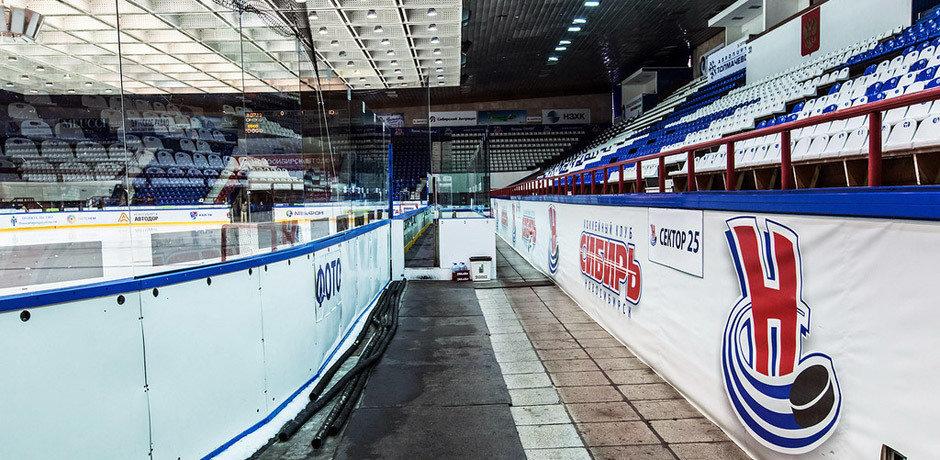 Large arena5