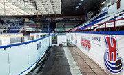 Small arena5