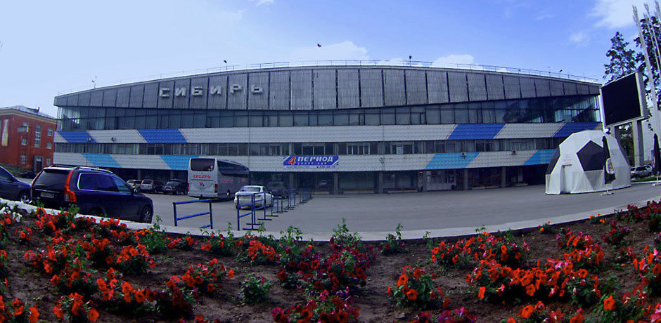 Large arena1