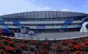 Small arena1