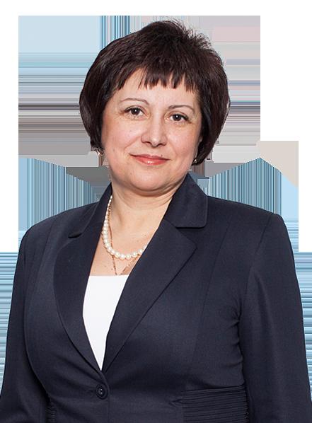 Salakhova