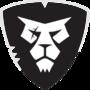 Size 90 hk riga logo 2017