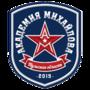 Size 90 mikhailov academy 2020