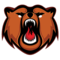 Size 60 kuznetskie medvedi 2015