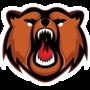 Size 90 kuznetskie medvedi 2015