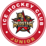 Size 90 kunlun red star junior